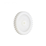 AXV064A | Medium Turbine Drive Gear
