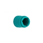 AXV066A | Cone Spindle Gear Bushing
