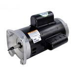 B1000 | Century® Pentair Pac Fab Replacement Pump Motor 5HP