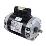B122 | 1HP Full Rated Pool Pump Motor 56 Frame