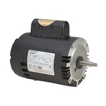 B126 | 1/2HP Full Rated Pool Pump Motor 56 Frame