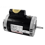 B130 | 2HP Full Rated Pool Pump Motor 56 Frame