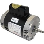 B131 | 3HP Full Rated Pool Pump Motor 56 Frame