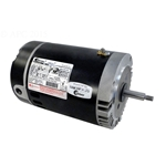 B227SE | 3/4HP Up-Rated Pool Pump Motor 56 Frame