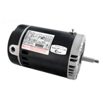 B228SE | 1HP Up-Rated Pool Pump Motor 56 Frame