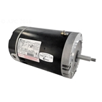 B229SE | 1-1/2HP Up-Rated Pool Pump Motor 56 Frame