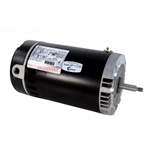 B230SE | 2HP Up-Rated Pool Pump Motor 56 Frame