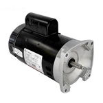 B2661 | 3/4HP E-Plus Pool Pump Motor 56Y Square Flange