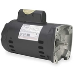 B2847V1 | 3/4HP Full-Rated Pool Pump Motor 56Y Square Flange