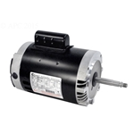B625 | 3/4HP Pool Cleaner Pump Motor