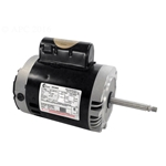 B668 | 3/4HP Pool Cleaner Pump Motor