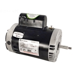 B818 | 3HP Energy Efficient Pool Pump Motors 56 Frame