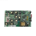 Circuit Board 2000Ler1E