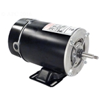 BN24V1 | 3/4HP Above Ground Pool Pump Motor 48Y Frame