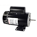 BN34V1 | 1-1/2HP Above Ground 2 Speed Pool Pump Motor 48Y Frame