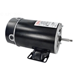 BN35V1 | 1-1/2HP Above Ground Pool Pump Motor 48Y Frame