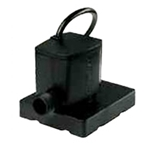 300 Gph Pool Cover Pump
