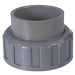21063-801-000 | Union for Raypak Heater