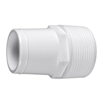 Combo Hose Adapter