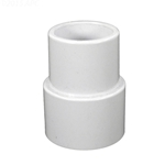 21181-150-000 | PVC Pipe Extender 1-1/2 Inch