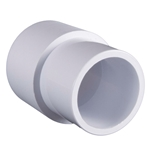 21181-200-000 | PVC Pipe Extender 2 Inch