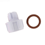 25376-900-500 | Drain Plug with O-Ring