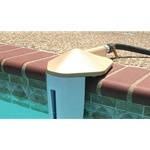 25604-009-000 | AQUALEVEL™ Automatic Pool Filler