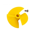 9995269 | Impeller And Screw Dc 9995269R1
