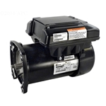 ECM16SQU | Variable Speed Pool Replacement Pump Motor