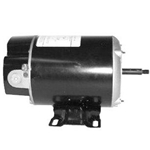 Motor 5 Hp For Pentair Eq Pumps