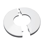 EP-200-MC | Snap-Tite Escutcheon Chrome