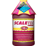 20064 | Scaletec® Bottle
