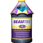 22064 | Beautec® Bottle