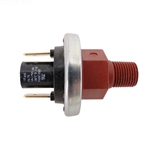 Pressure Switch Mini 1/8In Npt
