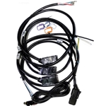 9920-101436 | Cable Kit IN.LINK Cord