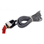 Extension Cable For Keypads 15 Ft.