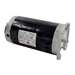 H755 | Century® Pentair Pac Fab Replacement Pump Motor 3HP