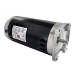 H995 | Century® Pentair Pac Fab Replacement Pump Motor 5HP