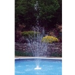 90-940 | Grecian 3 Tier Floating Fountain