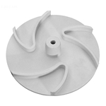 Impeller (8C Series)