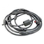 LL209PMG | Complete Hose Kit - Gray