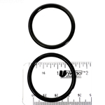 E21 | O-Ring For Wall Fitting