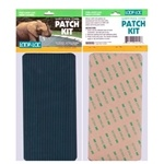 Mesh Patch Green Self Adhesive