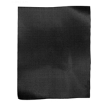 Dura Mesh Safety Cover Patch Black