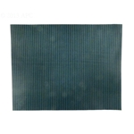 Smart Mesh Safety Cover Patch Green