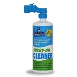 Pool Cover Cleaner 32 Oz.