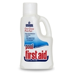 Pool First Aid 2 Liter