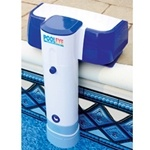PE23 | PoolEye® ASTM Pool Alarm for Aboveground and Inground Pools