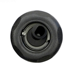 Barrel Assy Swirl Black