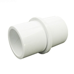 PIC150 | PVC Pipe Inside Coupling 1-1/2 Inch